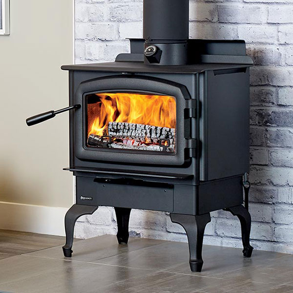 heating stove repair in Berryville VA